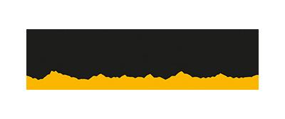 Fortus Business Advisors & Accountants - ARHM Conference Sponsor