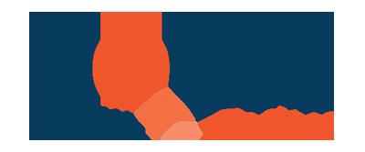 Liquid Recruitment - ARHM Conference Sponsor