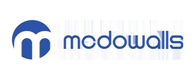 McDowalls - ARHM Conference Sponsor