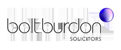 Bolt Burdon - ARHM Conference Sponsor